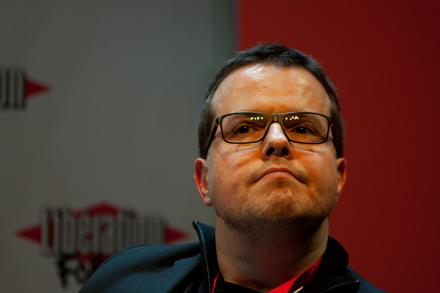 (CC) Matthieu Riegler