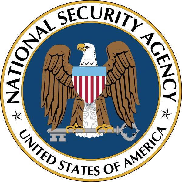 (CC) NSA