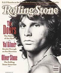(CC) Rolling Stone