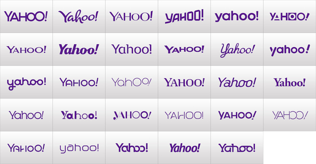 (CC) UnderConsideration, Yahoo!