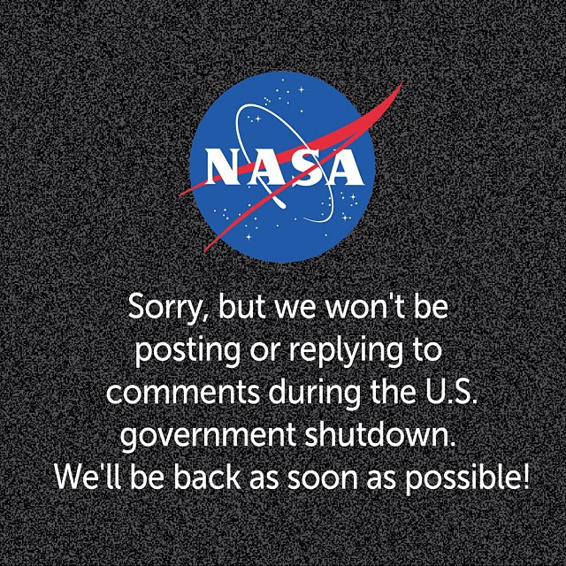 (CC) NASA Goddard Space Flight Center