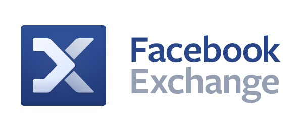 (CC) Facebook