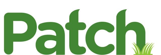 (CC) Patch