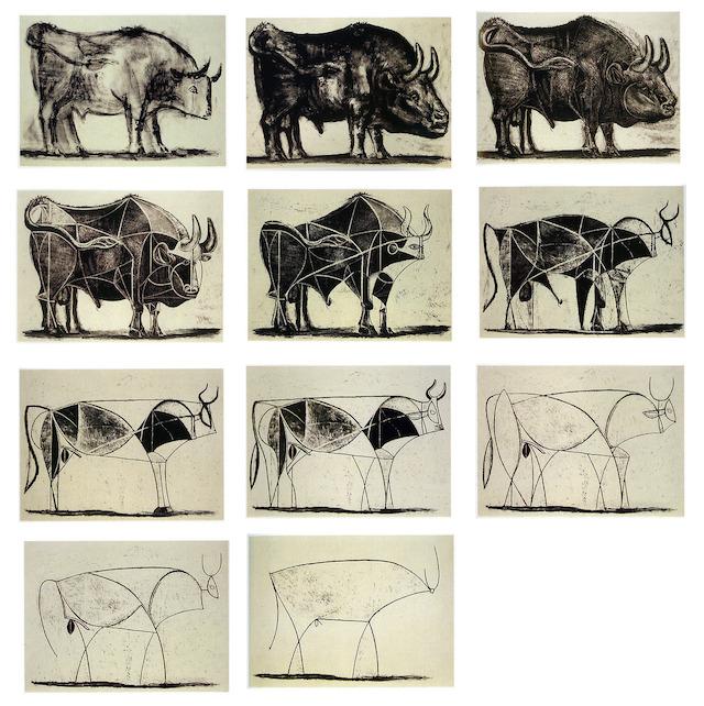 (CC) Pablo Picasso