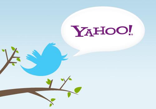 (CC) Yahoo!
