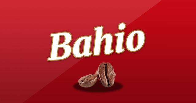 (CC) Bahio