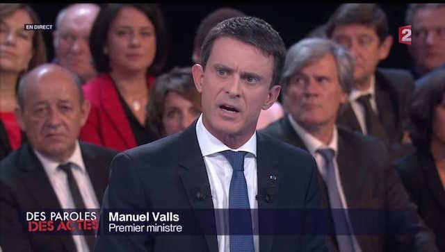 (CC) France 2