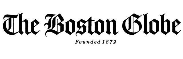 (CC) The Boston Globe