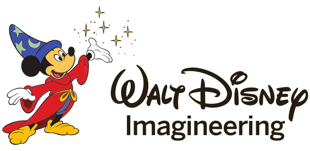 (CC) The Walt Disney Company