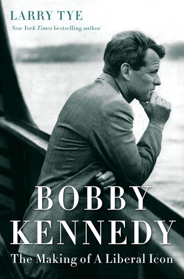 bobby-kennedy-the-making-of-a-liberal-icon