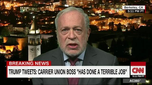 (CC) CNN