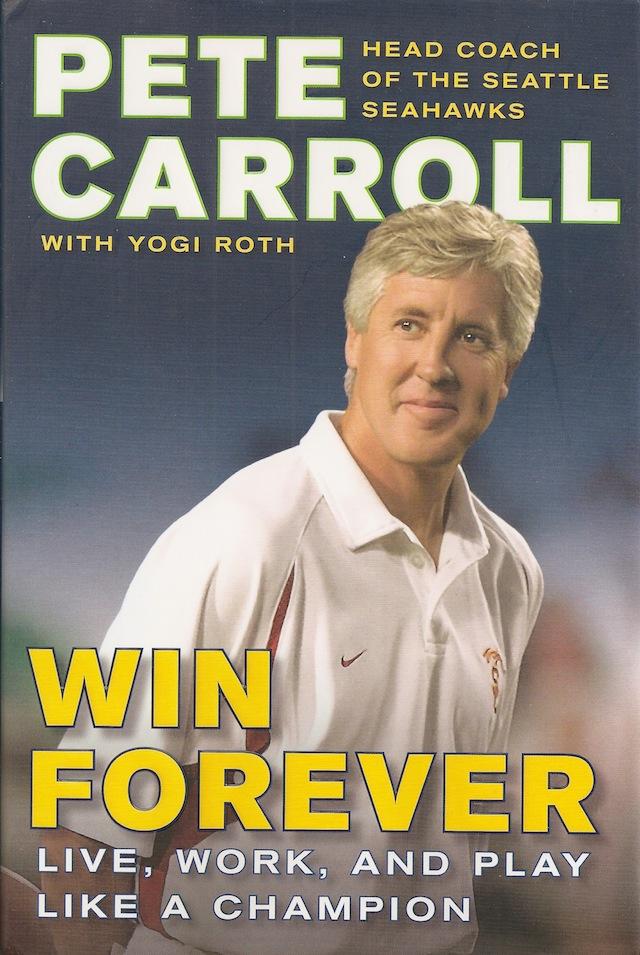 win-forever