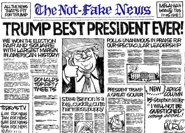 (CC) Jim Morin/The Miami Herald